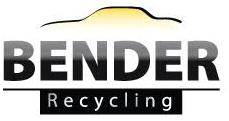 Bender Recycling GmbH & Co. KG